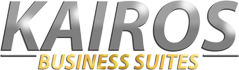 Kairos Business Suite Logo
