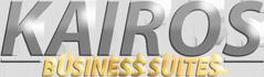 Kairos Business Suite Logo